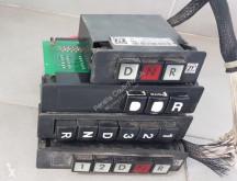 pièces détachées PL ZF Tableau de bord Voith Gear Selector automatic transmission / pour camion