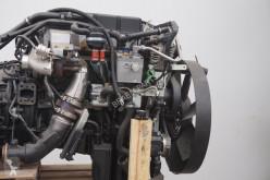 Peças pesados motor bloco motor MAN D0834LFL78 190PS
