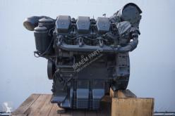 Mercedes bloc moteur occasion