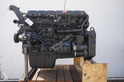 MAN D2066LF40 440PS motorblok brugt