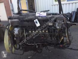 DAF PR 183S2 moteur occasion