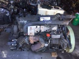 DAF PE 183C1 used motor