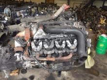 Scania DSC 1413 motor brugt