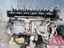 Двигател Volvo FM