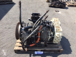 Allison EV50 used gearbox