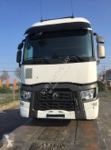 Renault vehicle for parts Gamme T 460 X Road