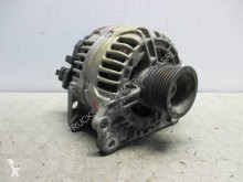 Alternatore Nissan Cabstar
