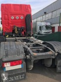 Renault alte piese second-hand