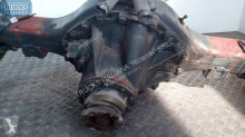 DAF differential / frame XF95
