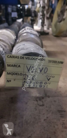 Volvo Arbre à cames D16 pour camion LKW Ersatzteile