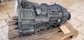 DAF Boîte de vitesses ZF Astronic Midi pour camion boîte de vitesse occasion