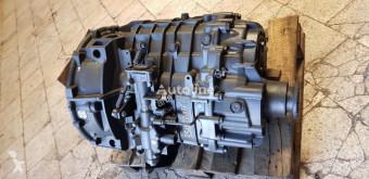 ZF Boîte de vitesses 6S800 TO pour camion boîte de vitesse occasion