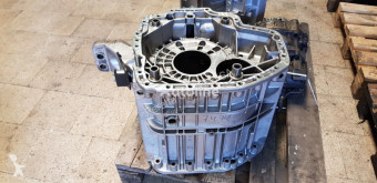 pièces détachées PL Case Carter de boîte de vitesses MERCEDES-BENZ Transmission pour camion MERCEDES-BENZ