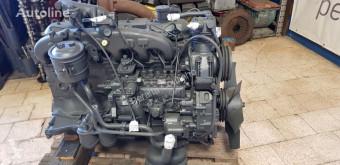 Iveco Moteur 8065.25 / 8060.25 pour camion
