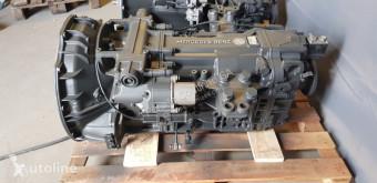 Mercedes Actros Boîte de vitesses -BENZ G240-16 EPS - Gearbox G240-16 pour camion -BENZ boîte de vitesse occasion