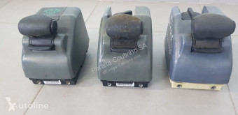 Wabco Levier de vitesses MERCEDES-BENZ Control EPS Gear Change Lever pour camion MERCEDES-BENZ Actros / Axor - ACTROS
