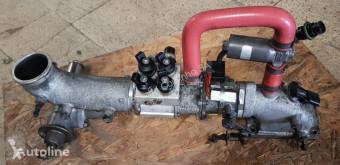 système de carburation occasion