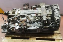 Mercedes Actros 2540