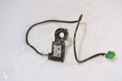 Repuestos para camiones sistema eléctrico sensor DAF