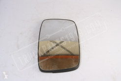 DAF used rear-view mirror
