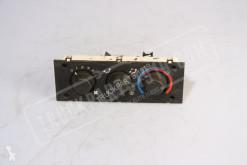Ventilateur DAF