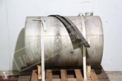 Peças pesados Volvo motor sistema de combustível tanque de combustível usado