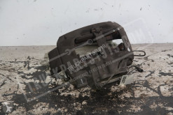 Repuestos para camiones frenado pinza de freno Scania
