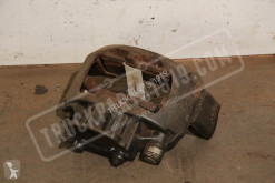 Repuestos para camiones frenado pinza de freno