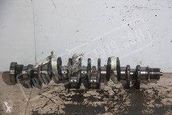 DAF used crankshaft