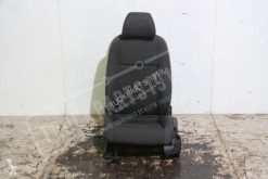 Repuestos para camiones Peugeot cabina / Carrocería equipamiento interior asiento usado