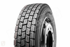 Peças pesados roda / Pneu pneus novo