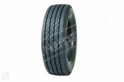 Nc pneus neuf