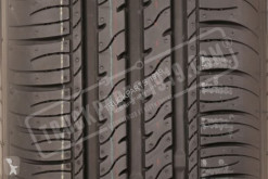 قطع غيار الآليات الثقيلة عجلة / إطار إطارات العجلات