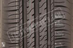 Náhradné diely na nákladné vozidlo koleso/pneumatika pneumatiky nc