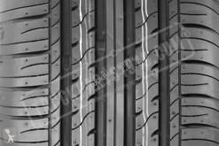 Repuestos para camiones rueda / Neumático neumáticos nuevo