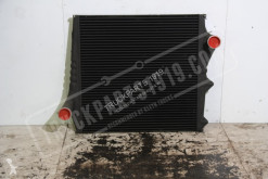 Repuestos para camiones sistema de refrigeración radiador de agua nuevo