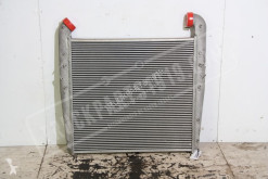 Repuestos para camiones sistema de refrigeración radiador de agua