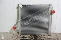 radiatore raffreddamento motore nuovo