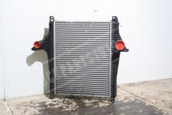 Repuestos para camiones sistema de refrigeración radiador de agua usado