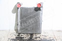 Radiator de apă DAF