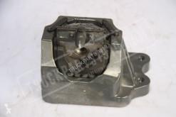 DAF used motor