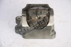 Peças pesados DAF motor usado