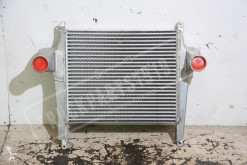 DAF used cooling radiator