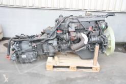 قطع غيار الآليات الثقيلة DAF قطع أخرى مستعمل