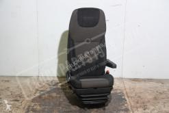 DAF fotel używany
