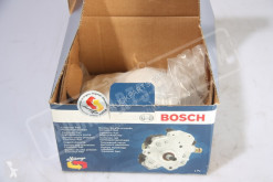 Bosch new other spare parts