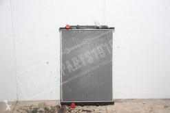 Nieuw water radiateur nc