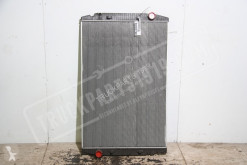 Water radiateur