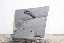 Repuestos para camiones cabina / Carrocería piezas de carrocería puerta Mercedes