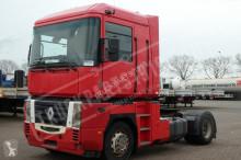 Scania další díly použitý